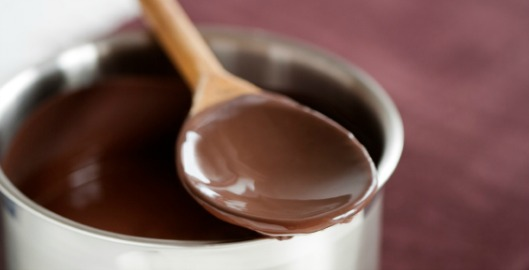 chocolate-fundido