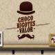 chocobigotes