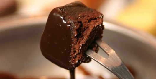 comerchocolate