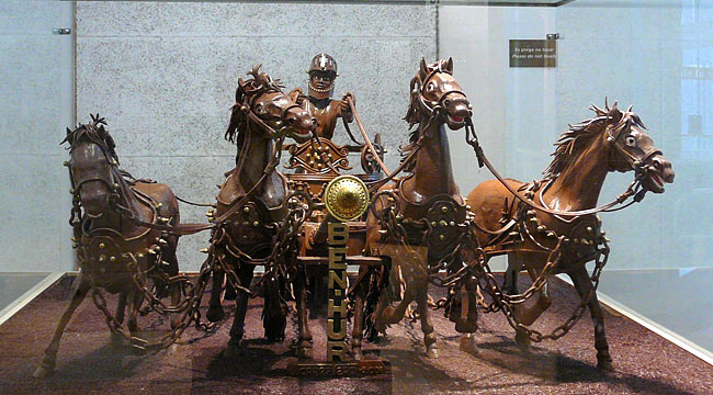 museudelaxocolata