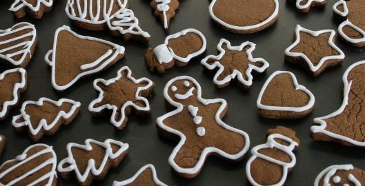 valor-navidad-chocolate