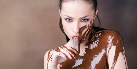 chocolate-enamorarse