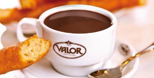 nuestroschocolates-chocolate-churros-valor