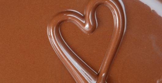 chocolate-musica