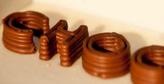 valor-impresora-chocolate