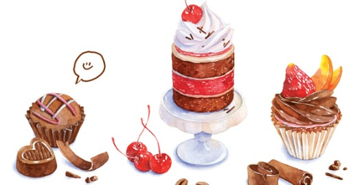 bakery-principal