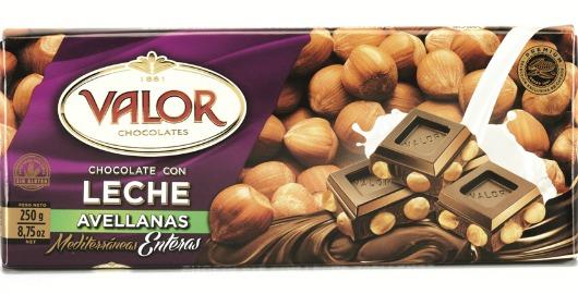 chocolate-leche-avellana-01