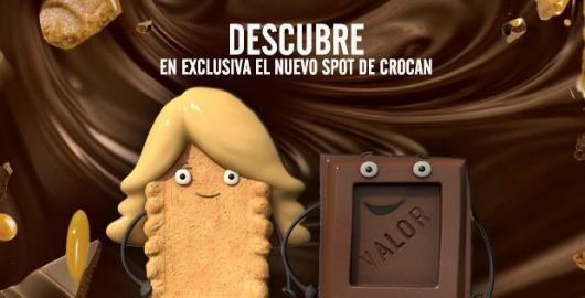 crocan-blog