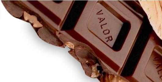 onza-chocolates-valor1