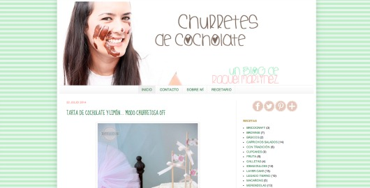 churretes1.jpg
