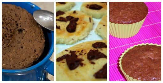 recetas-chocolate