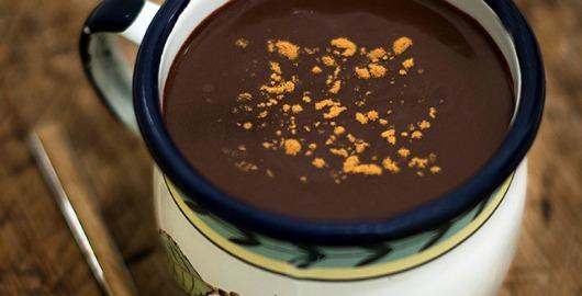 chocolate-taza-espanola2