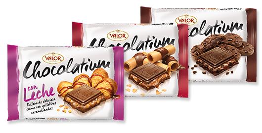 chocolatium-principal