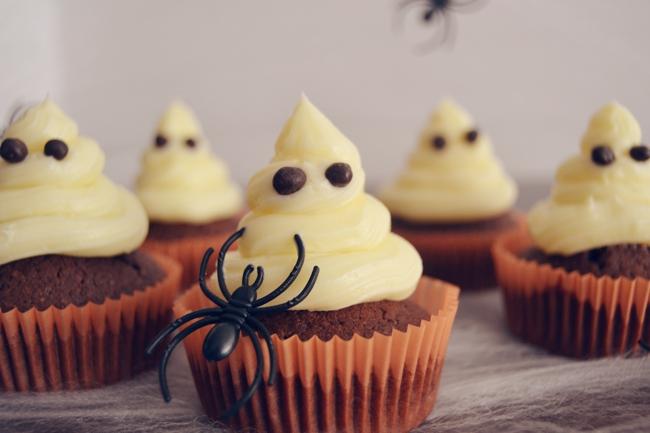 cupcakes-fantasmales-0000