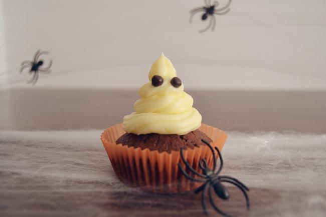 cupcakes-fantasmales-0001