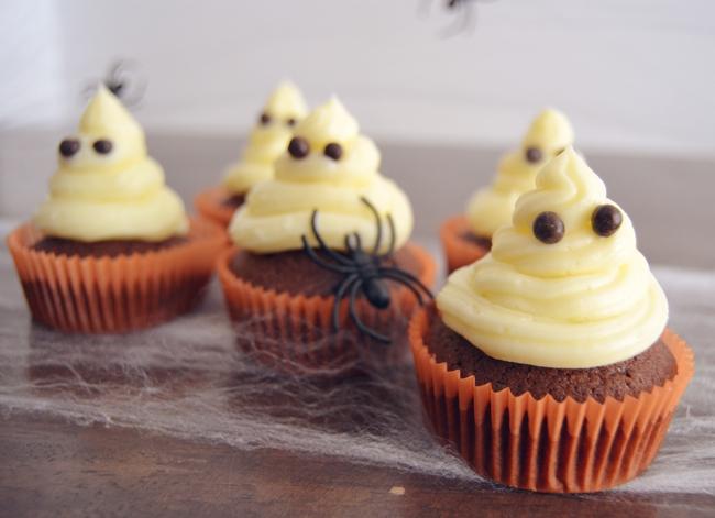 cupcakes-fantasmales-0002