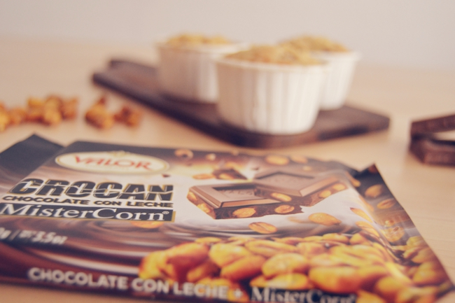 receta-crocan-mistercorn-0002