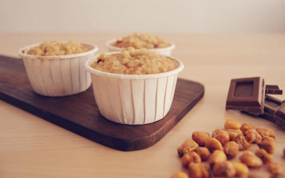 receta-crocan-mistercorn