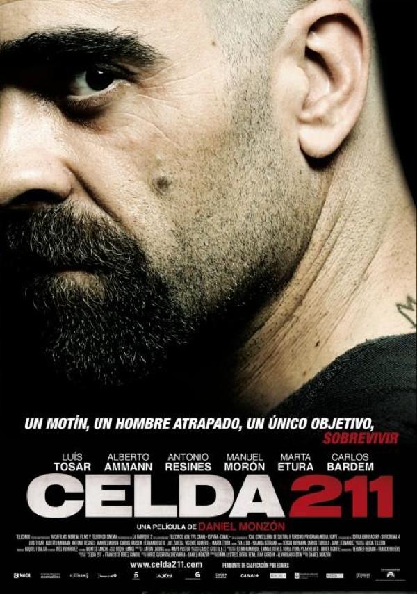 chocolate-celda211