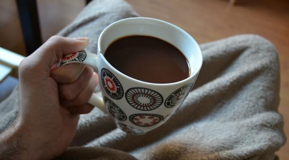 chocolate-pelis