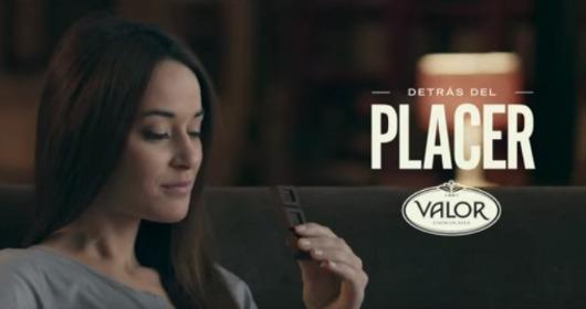 valor-placer-anuncios