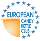 European Candy Kettle Club