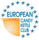 European Candy Kettle Club
