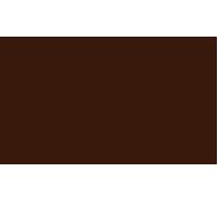 Cacao 100% Natural