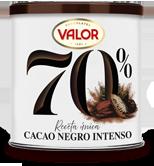 Cacao 70%
