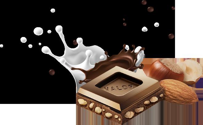 Onza Chocolate